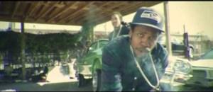 Video: Gunplay - Chain Smokin (feat. Stalley & Curren$y)